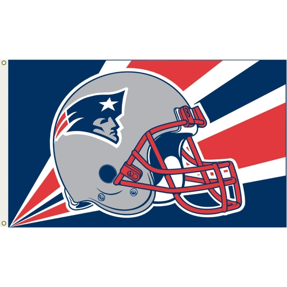 Buy Nfl Football Flags Nfl Team Flags