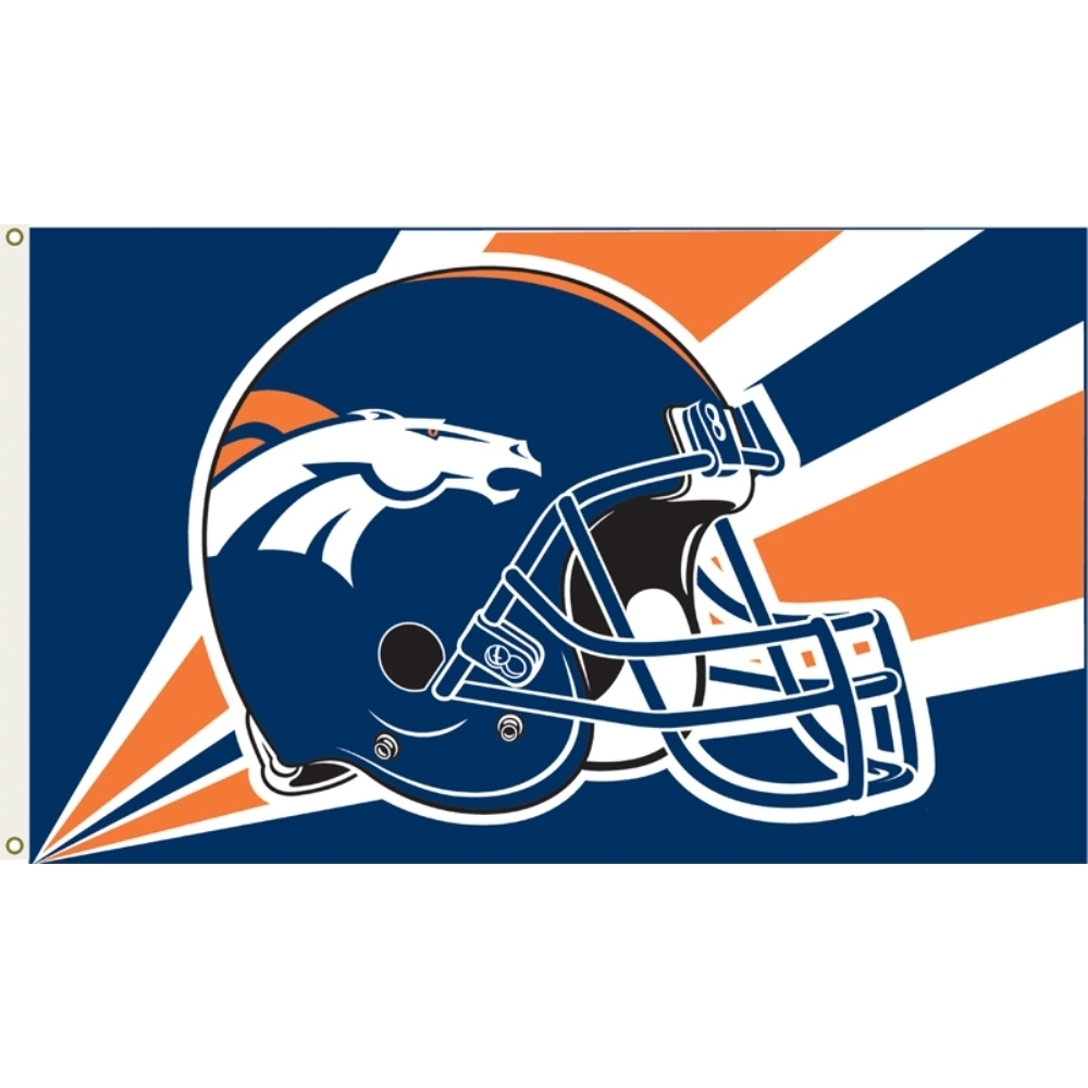 Buy Denver Broncos Flags Denver Broncos Flag Broncos Flag