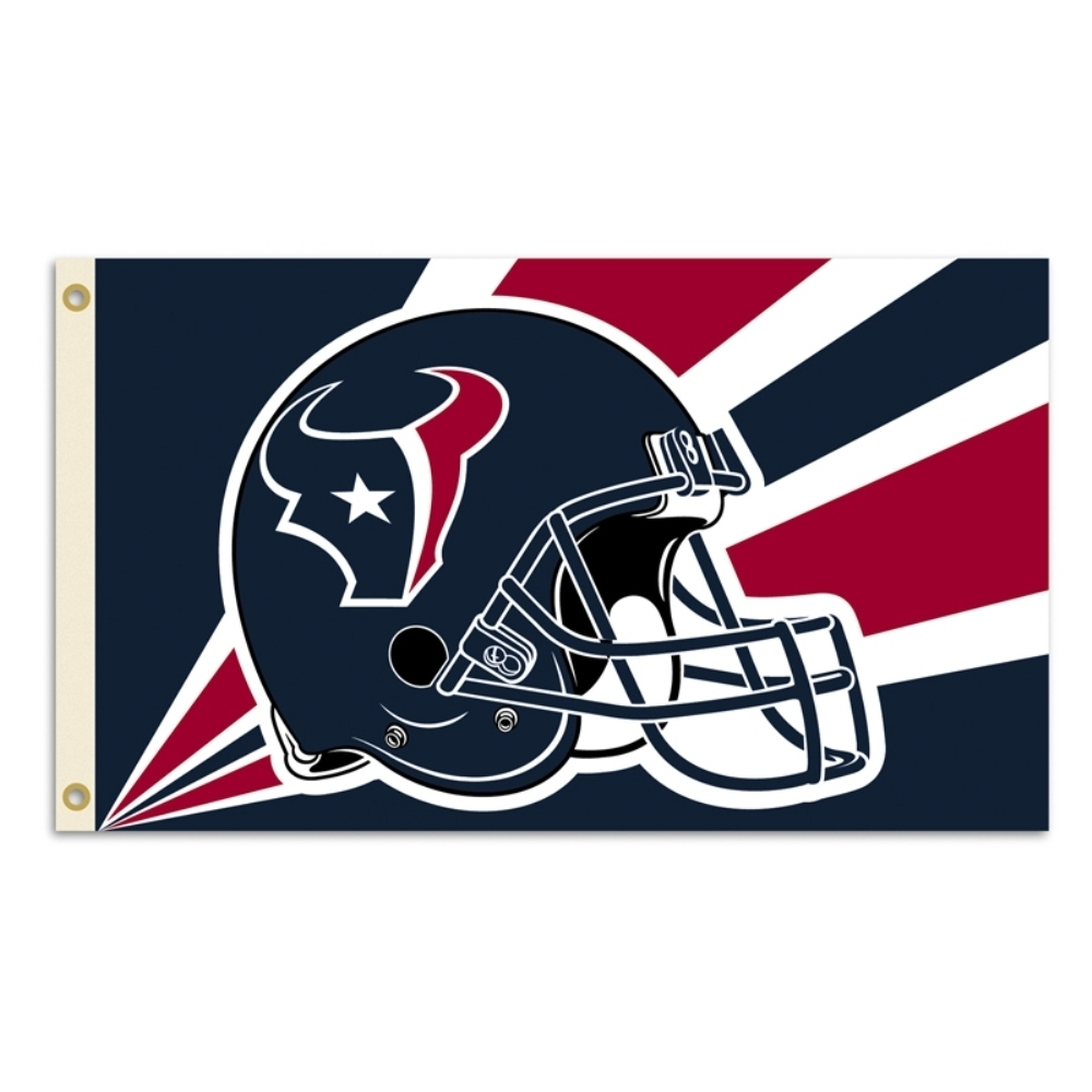 Buy Houston Texans Flags Houston Texans Flag Texans Flag