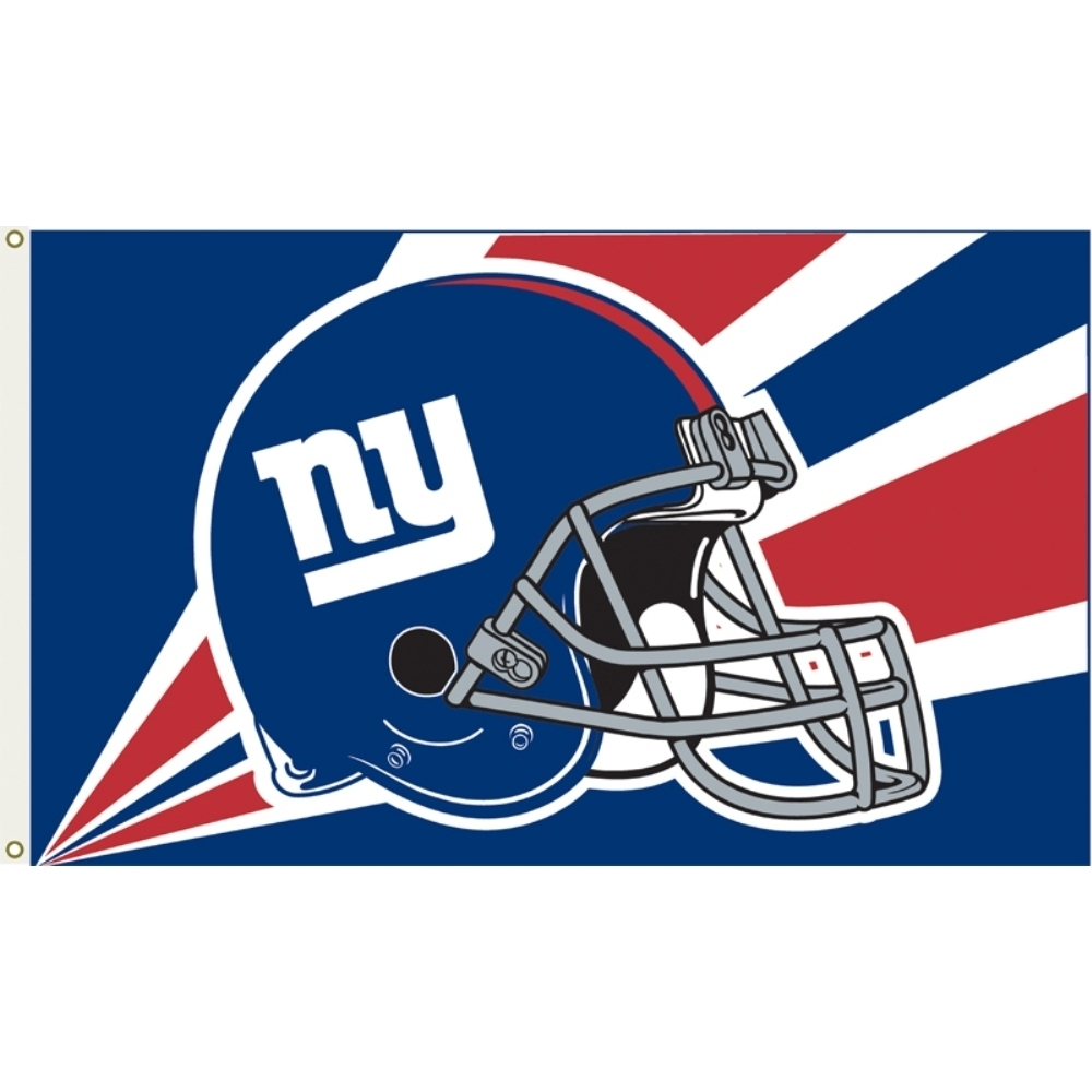 HD wallpapers what are the new york giants team colors