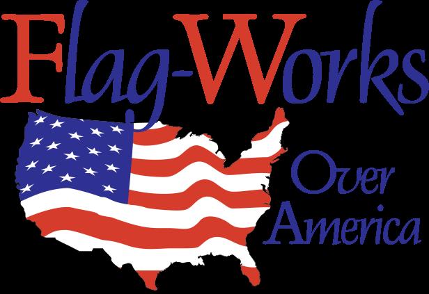 Flag-Works