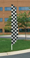 BWCheckered Feather Flag_small.jpg