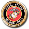 graphics/Marine Corps Seal_small.png