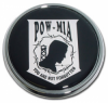 graphics/POW-MIA Seal_small.png