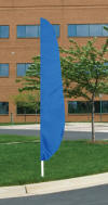 Royal Blue Feather Flag_small.jpg