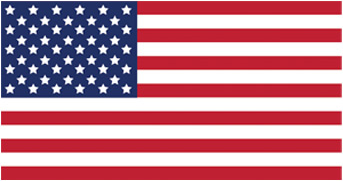 American%20flag.png