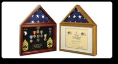 Home - Flag-Works Over America - Buy American Flag, American Flags, Custom Flags, Open flags ...