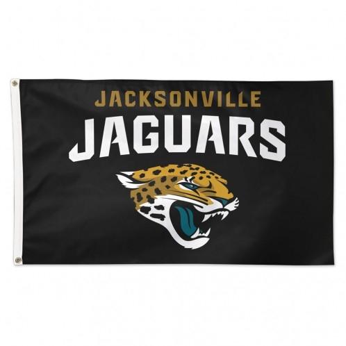 Jacksonville Jaquars