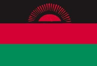 Malawi, Malawian Flag