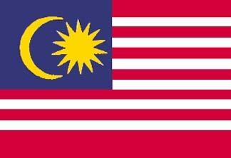 Malaysia, Malaysian Flag