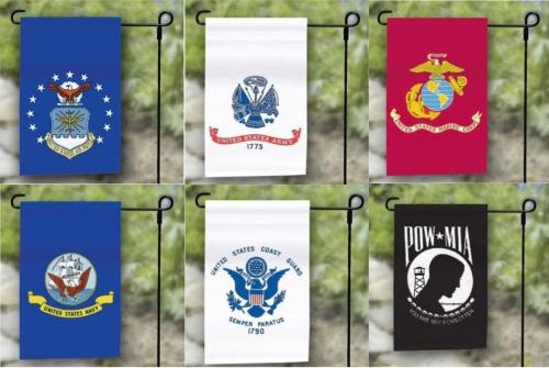 Military Flags, US Military Flag, Army, Air Force, Marines