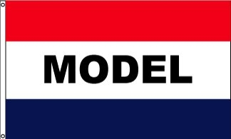 Model Message Flag