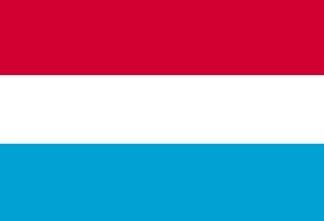 Netherlands, Netherlander Flag