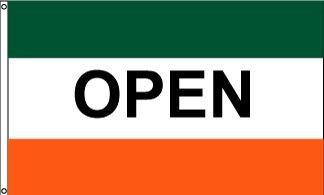 Open GWO