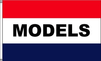 Models Message Flag