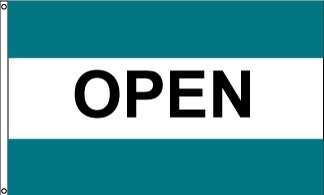 Open TWT