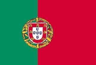 Portugal, Portuguese Flag