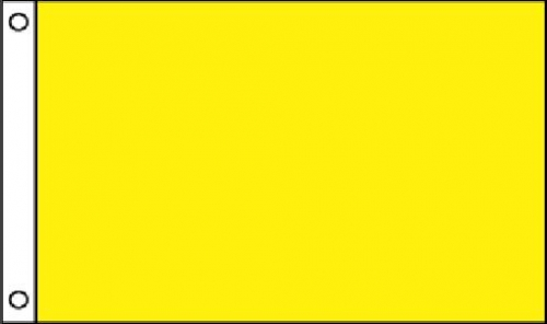 Quarantine Flag
