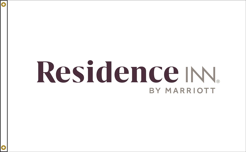 Residence Inn Flag