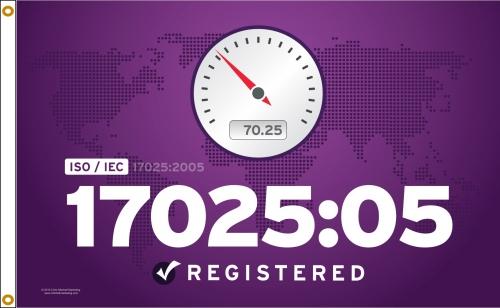 ISO/IEC 17025:05