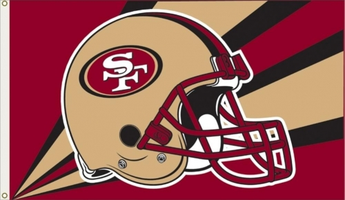 San Francisco Forty-Niners