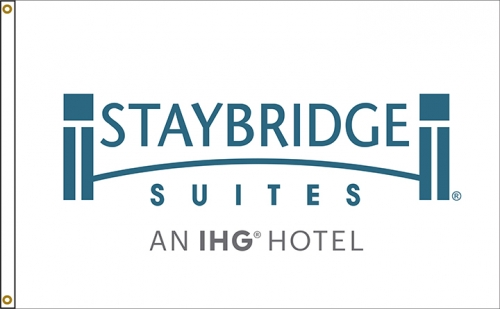 Staybridge Suites Flags