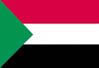 Sudan, Sudanese Flag