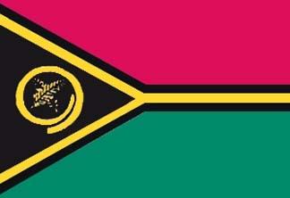 Vanuatu, Ni-Vanuatu Flag