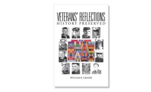 Veteran's Reflections